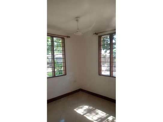 2 bed room all ensuet for rent at masaki image 13