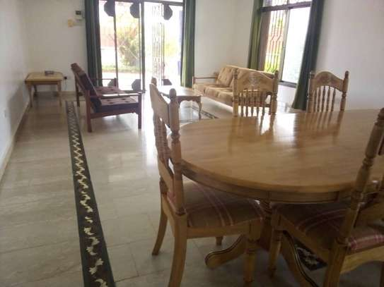 3 bed room bidg house for rent at masaki chole road image 8