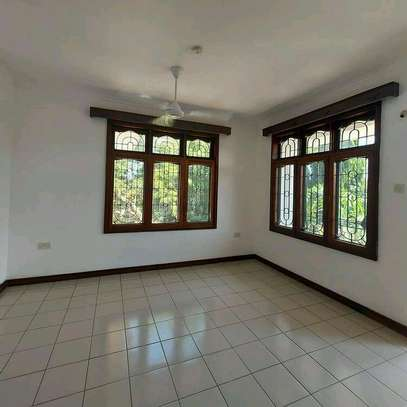 a 5bedrooms bangalow is for SALE at bahari beach image 3