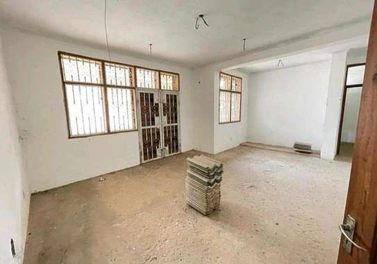House for sale t sh mL 350 image 4