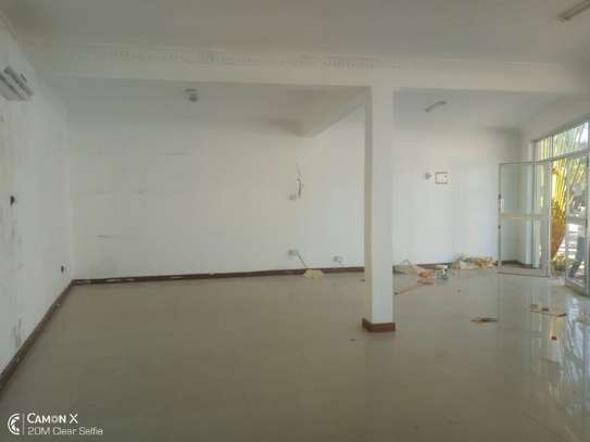 office for rent at masaki $700pm image 8