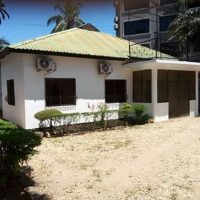 Stand alone house for rent-Msasani Beach image 2