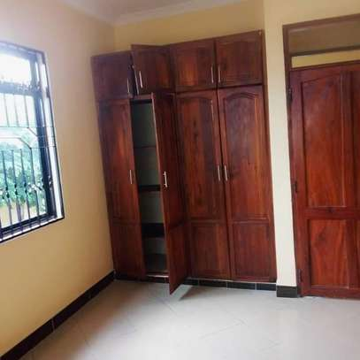 3 bedroom house for rent image 8