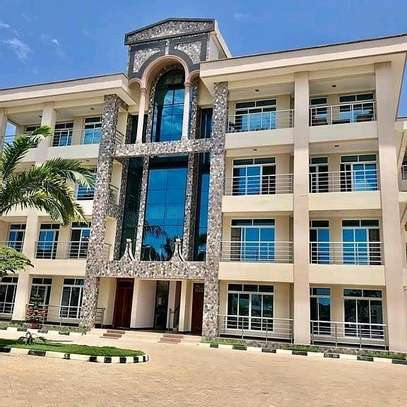 APARTMENTS FOR RENT image 1