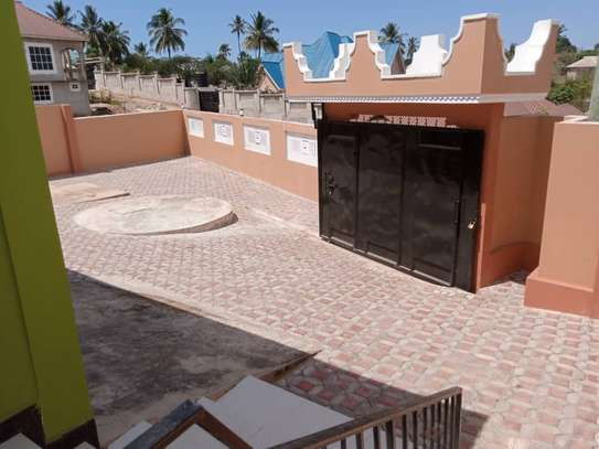 3 bed room house for rent at mbezi beach image 3