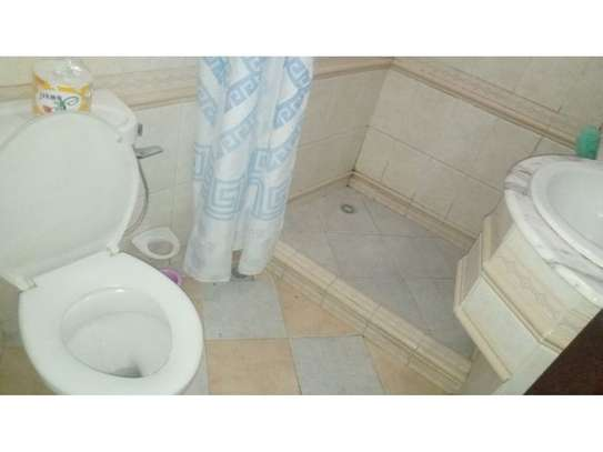 2 bed room house fully ferniture for rent at msasani image 10