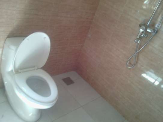 4BEDR. HOUSE FOR RENT AT NJIRO  AGM OLORIENI image 3
