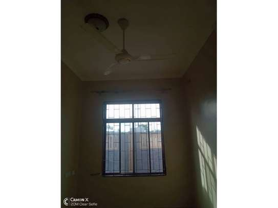 3bed house at mikocheni 1000000 image 5