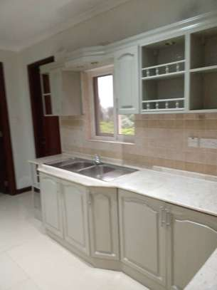 3 bed room apartment fully ferniture  for rent masaki image 11