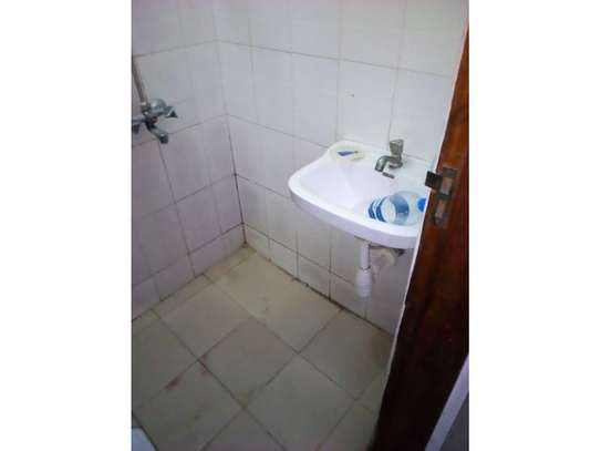 2bed room villa at msasani maandazi road TSH 400000 image 8