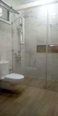 3bdrms full furnished Apartiment for rent located at Masaki opposite shoppers plaza image 6