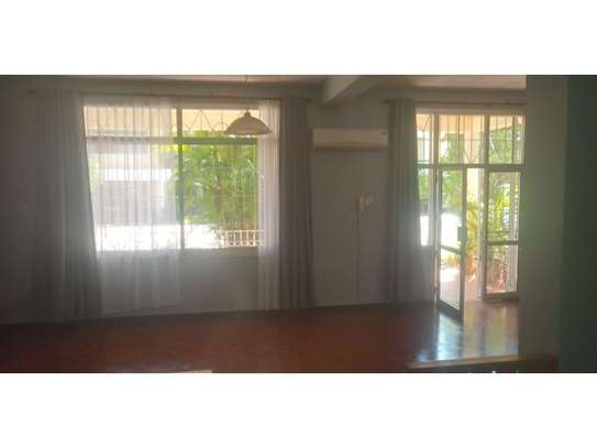 2 bed room apartment for rent at masaki near main road image 3