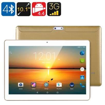 TABLET MAX INCH 10