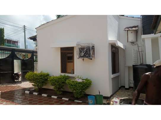 3bed house at mikochen b th 1,000,000 image 3