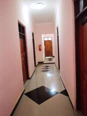 9 bed room all master lodge for sale at kigamboni image 8