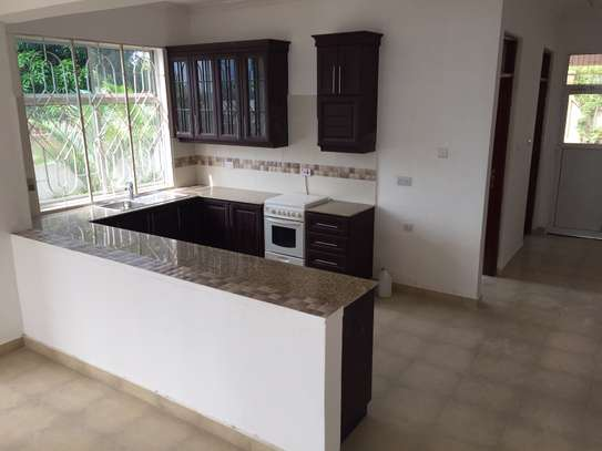 New Build 4 Bedroom House at Ibada Mwanza image 5