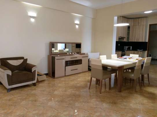 2 bedroom apartment ( MASAKI ) fully furnished for rent image 5