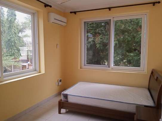 3 Bedroom Apartment  furnished at Mikochen $800pm image 9