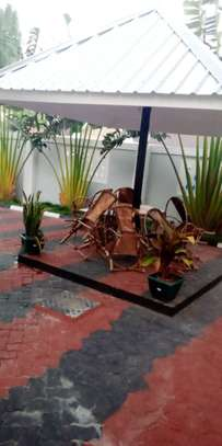 3 bed room house for sale at madale near colea college image 8