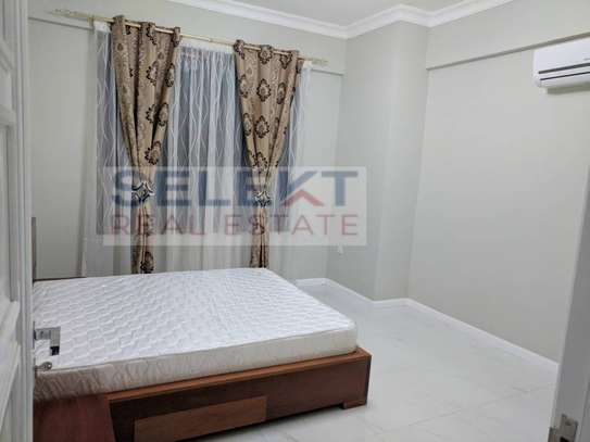 Brand 3 Bdrm Apartment In Upanga image 7