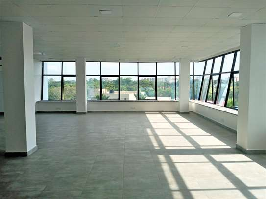 25, 52, 135 and 270 SQM New and Modern Office / Commercial Spaces in Oysterbay Peninsula image 1