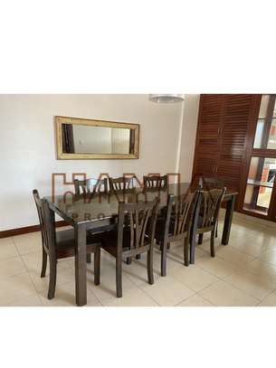 House for rent in msasani area image 5