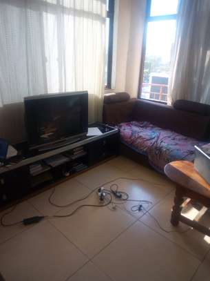1Bedroom apartment for rent image 1