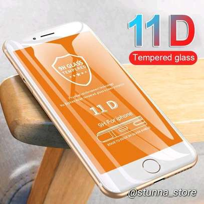 11D protectors for iphone 6 plus