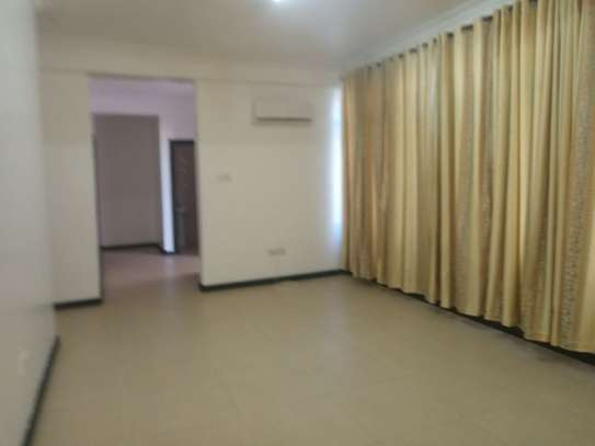 3bed apartment at oyster bay $800pm image 3