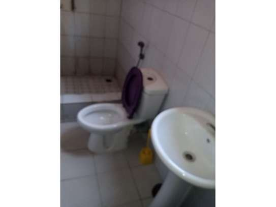 2 Bdrm  all Ensuite at Mikochen b  tsh 40,000 image 4
