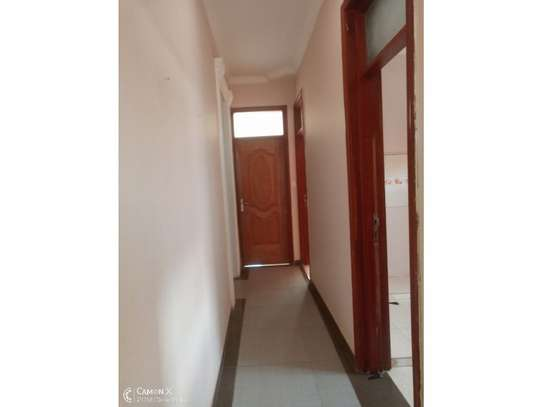 3bed house at mikocheni tsh 1,500,000 2bed all ensuite image 6