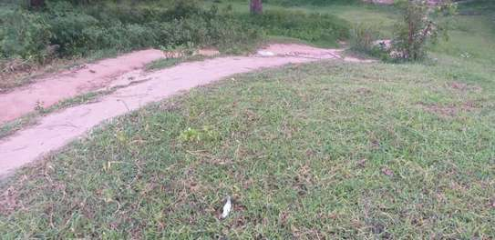 plot for sale at mbezi beach tank bovu image 5