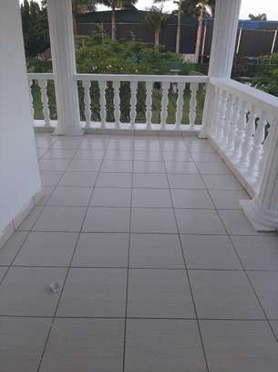 4 bed room house all master for rent at masaki image 5