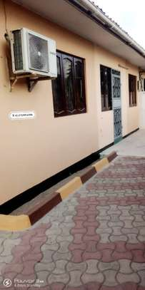 Stand Alone House for Rent image 14