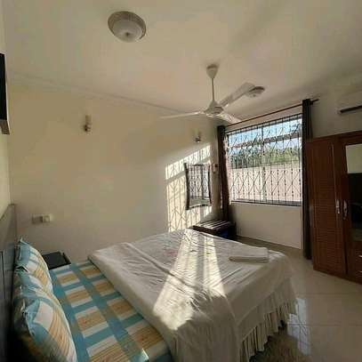 House for rent at mikocheni image 5