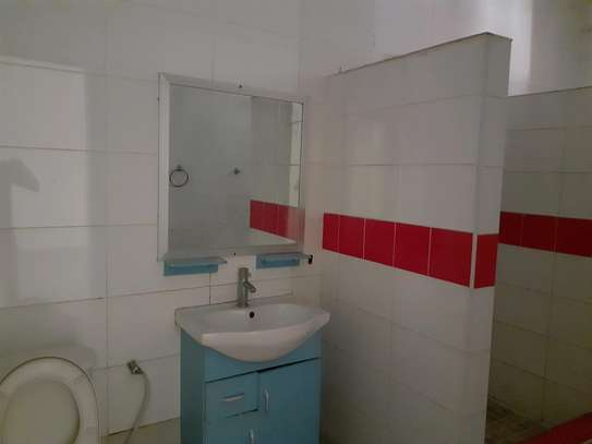 3 Bedroom Apartment in Osterbay image 4