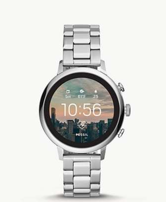fossil smart watch FTW 6017 image 3