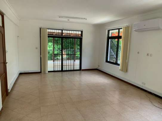 Standalone house for Rent image 14