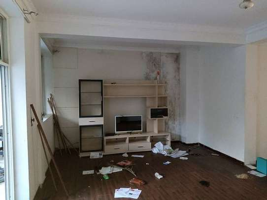 APARTMENT FOR RENT image 1