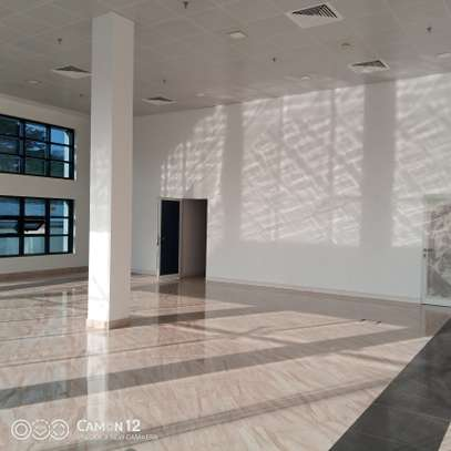 Office space for rent in masaki image 1