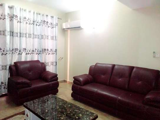 LUXURY 3 BEDROOMS FULLY FURNISHED FOR RENT IN UPANGA image 2