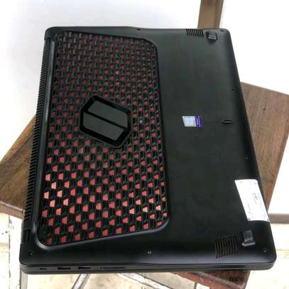 SAMSUNG ODESY POWERFUL GAMMING & GRAPHICS PC COLOR BLACK image 6