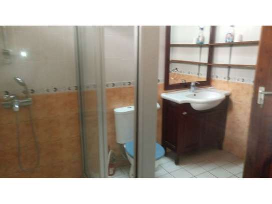 1 bed room house for rent at masaki huose fully fernished image 14