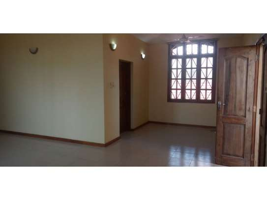 3bed house in the compound at mikocheni b along main rd image 5