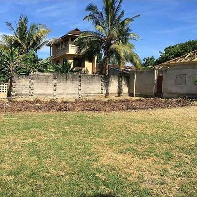 MBEZI BEACH BONDENI PLOT FOR SALE image 2