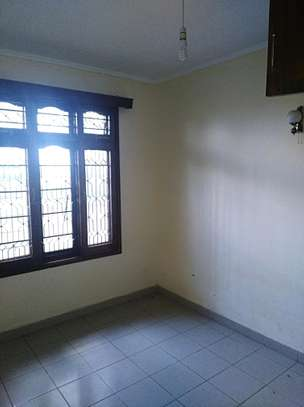 3 BEDROOM HOUSE IN NJIRO FOR RENT. image 6