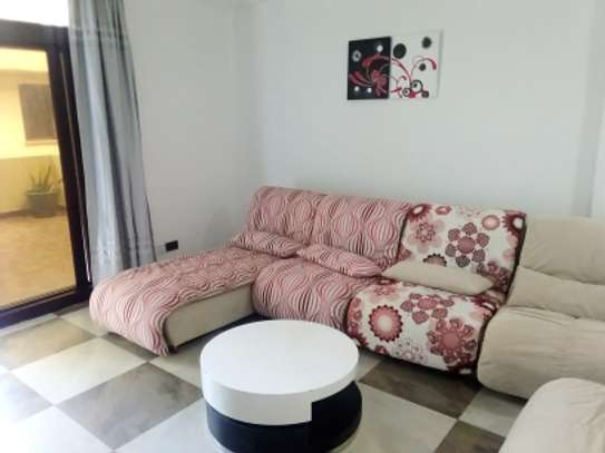 LUXURY 5 BEDROOMS APARTMENT FULLY FURNISHED FOR RENT AT OYSTER BAY image 11