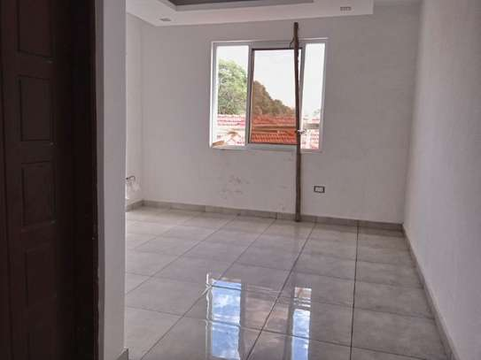 4bed townhouse for sale at oysterbay $400000 image 9