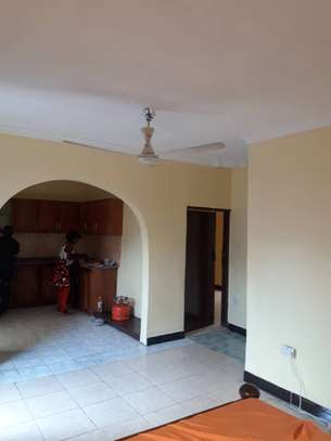 2bed house shared compound at mikocheni shopers plaza tsh 500,000 image 2