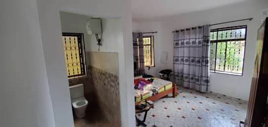 MINNAY PRIVATE RESIDENCE FOR RENT image 13